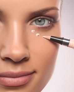 Cosmetic_Solutions_for_Dark_Eye_Circles