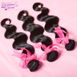 Queen-love-hair-products-brazilian-virgin-hair-body-wave-100-human-hair-3pcs-lot-unprocessed-hair